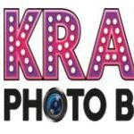 Krazyphotobooths Photo Booth