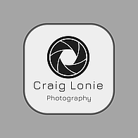 Craig lonie Photography Event Photographer