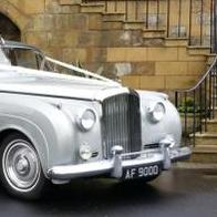 Fearons Wedding Cars of Newcastle - Transport , Newcastle Upon Tyne,  Wedding car, Newcastle Upon Tyne Vintage Wedding Car, Newcastle Upon Tyne Limousine, Newcastle Upon Tyne Chauffeur Driven Car, Newcastle Upon Tyne Luxury Car, Newcastle Upon Tyne