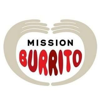 Mission Burrito Mexican Catering