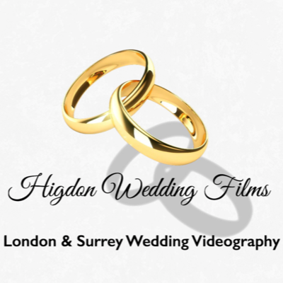 Higdon Wedding Films Photo or Video Services
