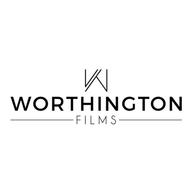 Worthington Films Photo or Video Services