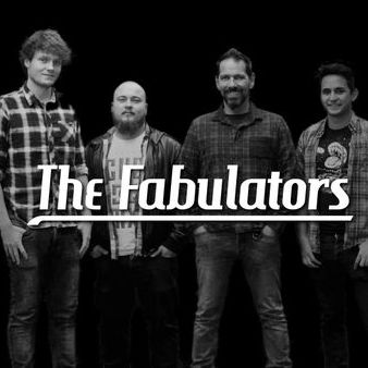 The Fabulators Function & Wedding Music Band