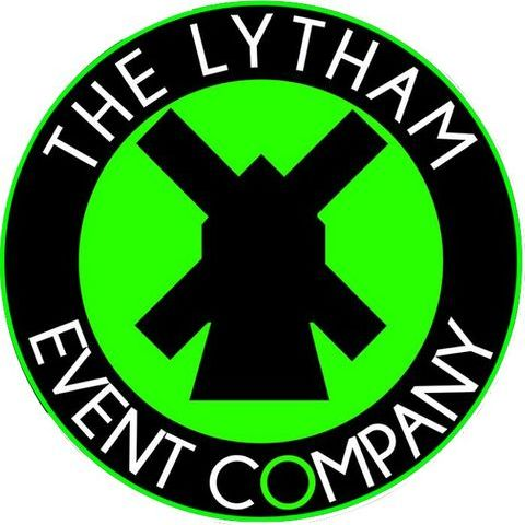 The Lytham Event Company Club DJ