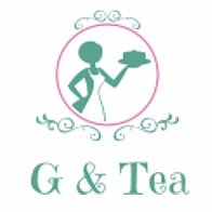 G & Tea Buffet Catering