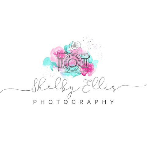 Shelby Ellis Photography Portrait Photographer