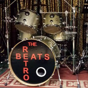 The Retrobeats 70s Band