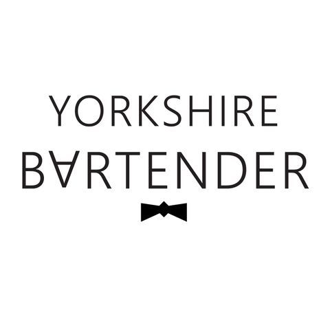 Yorkshire Bartender Wedding Catering
