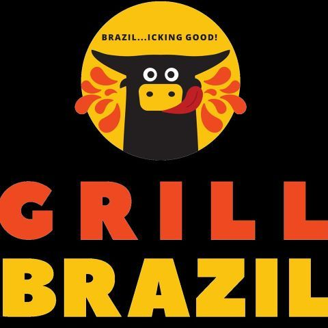 Grill Brazil Catering