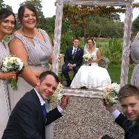Wedding Style Photography & Videography - Photo or Video Services , Newport (Shropshire),  Wedding photographer, Newport (Shropshire) Videographer, Newport (Shropshire) Asian Wedding Photographer, Newport (Shropshire) Vintage Wedding Photographer, Newport (Shropshire) Portrait Photographer, Newport (Shropshire) Event Photographer, Newport (Shropshire) Documentary Wedding Photographer, Newport (Shropshire)