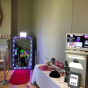 Focus Booth - Photo or Video Services , Hoddesdon,  Photo Booth, Hoddesdon Mobile Disco, Hoddesdon
