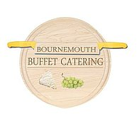 Bournemouth Buffet Catering Business Lunch Catering