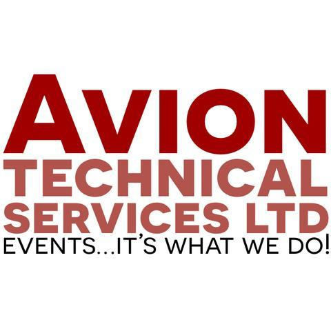 Avion TSL Smoke Machine