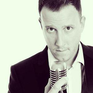 That Swing Thing - Singer , Merseyside,  Rat Pack & Swing Singer, Merseyside Live Solo Singer, Merseyside