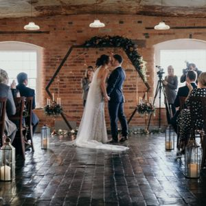 Max Sarasini Photography Wedding photographer