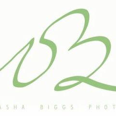 Hire Natasha Biggs Photography for your event in Cambridgeshire