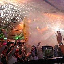 Platinum DJs Ltd Karaoke DJ