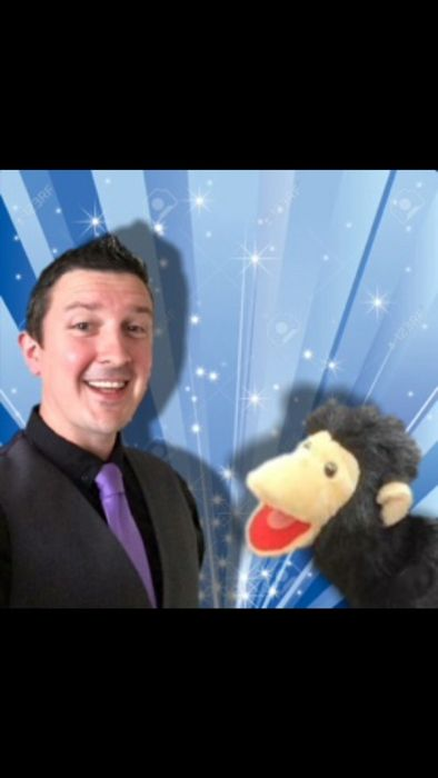 Leigh Milne - Magician , Lanarkshire, Children Entertainment , Lanarkshire,  Close Up Magician, Lanarkshire Table Magician, Lanarkshire Wedding Magician, Lanarkshire Balloon Twister, Lanarkshire Children's Magician, Lanarkshire Corporate Magician, Lanarkshire