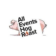 All Events Hog Roast Dinner Party Catering