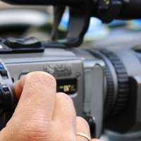 Brian David Films - Photo or Video Services , Lytham St. Annes,  Videographer, Lytham St. Annes