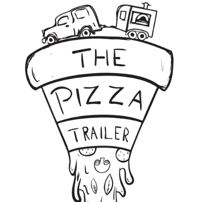 The Pizza Trailer Corporate Event Catering