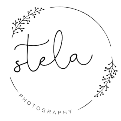 Stela Photography Portrait Photographer