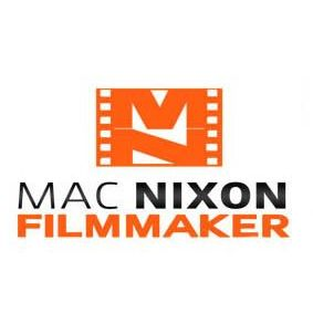 Mac Nixon Filmmaker Photo or Video Services
