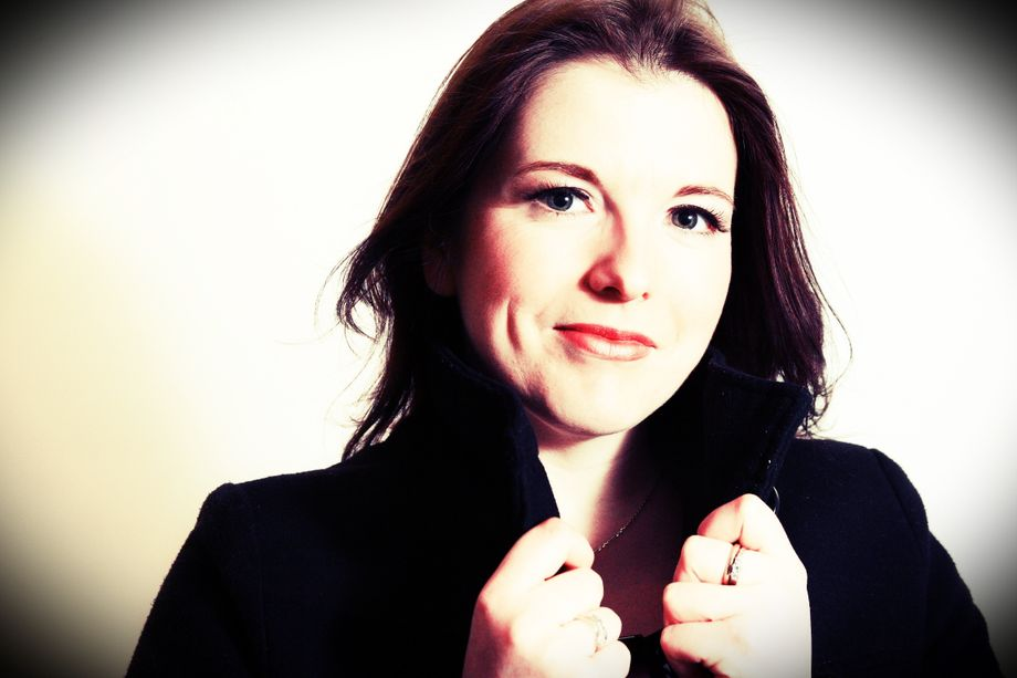 Debbie C / The JD Duo - Jazz and Contemporary Covers - Live music band Solo Musician Singer  - Hampshire - Hampshire photo