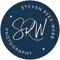 SRW Photography Wedding photographer
