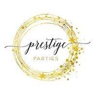 Prestige Parties Photo Booth