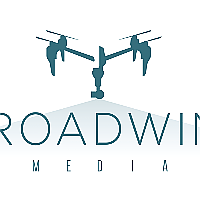 Broadwing Media Wedding photographer