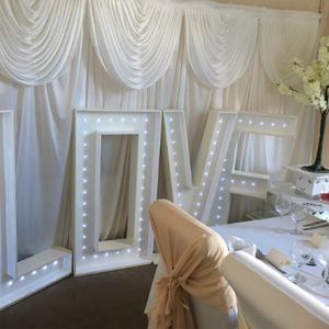 Butterfly Wedding Supplies Marquee & Tent