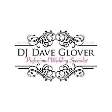Dj Dave Glover - Pro Disco Surrey Event Equipment