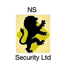 NS Security Ltd Event Security Staff