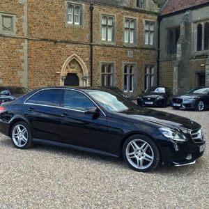 Exec Cars Exeter - Transport , Exeter,  Wedding car, Exeter Luxury Car, Exeter Chauffeur Driven Car, Exeter