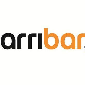 Hire Arribar! for your event in Weybridge