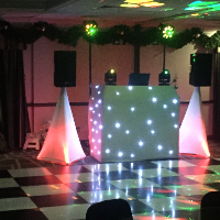 Paul Stevens DJ - Photo or Video Services , Stoke-on-Trent, DJ , Stoke-on-Trent,  Photo Booth, Stoke-on-Trent Wedding DJ, Stoke-on-Trent Karaoke DJ, Stoke-on-Trent Mobile Disco, Stoke-on-Trent Club DJ, Stoke-on-Trent Party DJ, Stoke-on-Trent