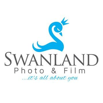 Swanland Photo & Film Videographer
