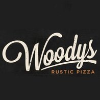 Woodys Rustic Pizza Buffet Catering