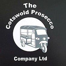 The Cotswold Prosecco Company Mobile Bar