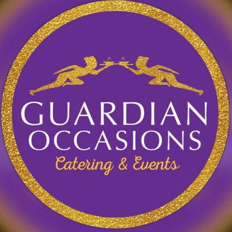 Guardian Occasions Catering Asian Catering