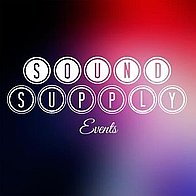 Sound Supply Events DJ
