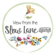 View From The Slow Lane Vintage & Classic Wedding Car