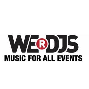 WERDJS Mobile Disco