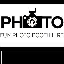Fun Photo Booth Hire Photo or Video Services