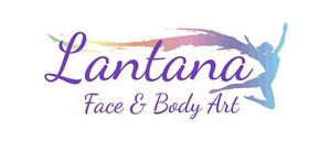 Lantana Face and Body Art Face Painter