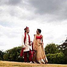 Martin Makowski Photography Wedding photographer