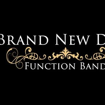 Brand New Daze Function & Wedding Music Band