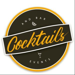 Cocktail And Bar Events Mobile Bar