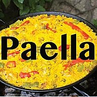 Typically Spanish ltd Private Party Catering
